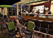 Hotel Deutschland,   Lüneburger Heide,   Best Western Hotel Heidehof in Hermannsburg  in Deutschland Nord in Eigenanreise