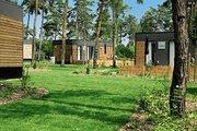 Hotel Deutschland,   Tropical Island,   Tropical Islands in Krausnick  in Deutschland Fun und Freizeitparks in Eigenanreise
