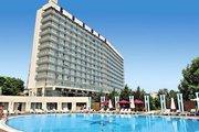 Billige Flüge nach Bukarest-Otopeni (Rumänien) & ANA Hotels Europa in Eforie Nord