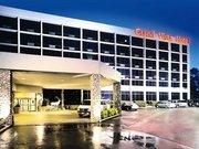 Hotel USA,   Colorado,   Grand Vista in Grand Junction  in USA Zentralstaaten in Eigenanreise