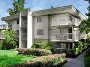 Kalifornien,     Toluca Hills Apartments by Avalon ( Sterne) in Los Angeles  ab Saarbrücken SCN