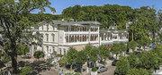 Hotel Deutschland,   Rügen (Ostsee),   Romantik ROEWERS Privathotel in Ostseebad Sellin  in Deutschland Nord in Eigenanreise