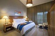 Das HotelHodelpa Garden Suites Golf & Beach Club in Juan Dolio