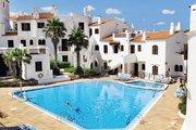 Billige Flüge nach Menorca (Mahon) & Tramontana Park in Playa de Fornells