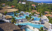Pauschalreise          Cofresi Palm Beach & Spa Resort in Puerto Plata  ab Hannover HAJ