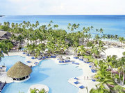 Pauschalreise          Be Live Collection Canoa in Bayahibe  ab Berlin BER