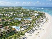 Pauschalreise          VIK hotel Arena Blanca in Punta Cana  ab Düsseldorf DUS