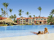 Pauschalreise          Punta Cana Princess All Suites Resort & Spa Adults Only in Punta Cana  ab Düsseldorf DUS