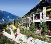 Billige Flüge nach Verona & La Limonaia Hotel & Residence in Limone sul Garda