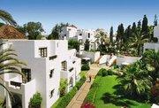 Reisen Angebot - Last Minute Agadir (Marokko)