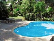 Hotel Cook-Inseln,   Cook Island,   Atiu Villas in Atiu  in der Südsee Pazifik in Eigenanreise