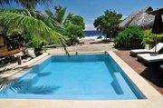 Hotel Französisch-Polynesien,   Französisch Polynesien,   Green Lodge ( Sterne) in Moorea  in der Südsee Pazifik in Eigenanreise
