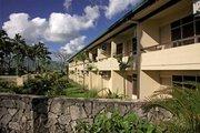 Hotel Fiji,   Fiji - Nadi,   Tokatoka Resort in Nadi  in Ozeanien Pazifik in Eigenanreise