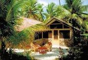 Hotel Fiji,   Fiji,   Plantation Island Resort in Insel Malolo Lailai  in Ozeanien Pazifik in Eigenanreise