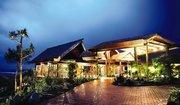 Hotel   Fiji - Viti Levu,   Outrigger Fiji Beach Resort in Sigatoka  in Ozeanien Pazifik in Eigenanreise