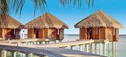 Malediven,     Malediven - weitere Angebote,     LUX South Ari Atoll in Maamigili  ab Saarbrücken SCN