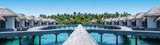 Malediven,     Malediven - weitere Angebote,     Outrigger Konotta Maldives Resort in Gaafu Dhaalu Atoll  ab Saarbrücken SCN