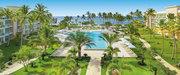 Pauschalreise          The Westin Puntacana Resort & Club in Punta Cana  ab Nürnberg NUE