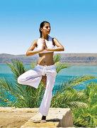 Billige Flüge nach Amman & Mövenpick Resort & Spa Dead Sea in Totes Meer
