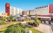 Hotel Deutschland,   Niedersachsen,   Freizeit In in Göttingen  in Deutschland Nord in Eigenanreise