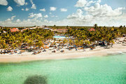 Neckermann Reisen         Viva Wyndham Dominicus Palace in Bayahibe