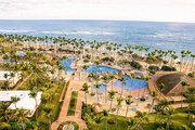 Pauschalreise          Sirenis Punta Cana Resort Casino & Aquagames in Uvero Alto  ab Leipzig Halle LEJ