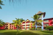 Neckermann Reisen         Caribe Club Princess Beach Resort & Spa in Punta Cana