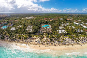Neckermann Reisen         Grand Palladium Punta Cana Resort & Spa in Punta Cana