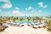 Das HotelHard Rock Hotel & Casino Punta Cana in Punta Cana