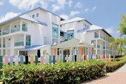 Pauschalreise          Select At Grand Paradise Playa Dorada in Playa Dorada  ab Salzburg SZG