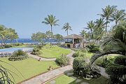 Agualina Kite Resort (3*) in Cabarete in der Dominikanische Republik