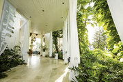 Pauschalreise          BlueBay Villas Doradas in Playa Dorada  ab Salzburg SZG