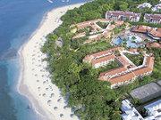 Pauschalreise          Grand Ventana Beach Resortsesort in Playa Dorada  ab Salzburg SZG