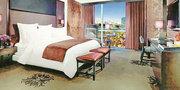 Nevada,     Hard Rock Hotel & Casino Las Vegas in Las Vegas  ab Saarbrücken SCN