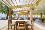 Reisen Hotel whala!bocachica in Boca Chica