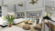 Luxus Hotel          VH Atmosphere in Playa Dorada