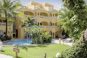Last Minute     Nordküste (Puerto Plata),     Villa Taina (3*) in Cabarete  in der Dominikanische Republik