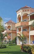 Pauschalreise          Luxury Bahia Principe Ambar Blue in Playa Bávaro  ab Dresden DRS