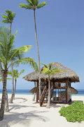 Top Last Minute AngebotSecrets Royal Beach Punta Cana   in Cortecito mit Flug