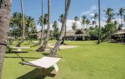 Pauschalreise          Resort Costa Las Ballenas in Las Terrenas  ab Hannover HAJ