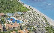 Pauschalreise          Luxury Bahia Principe Ambar Blue in Playa Bávaro  ab Hamburg HAM