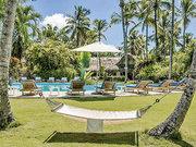 Pauschalreise          Resort Costa Las Ballenas in Las Terrenas  ab Zürich ZRH