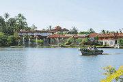 Reisen Angebot - Last Minute Colombo
