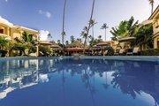 Das Hotelwhala!bávaro in Punta Cana