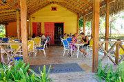 Ostküste (Punta Cana),     Tropical Princess Beach Resort & Spa (3*) in Punta Cana  in der Dominikanische Republik