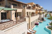 Reisen AlSol Luxury Village Punta Cana