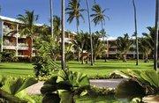 Last Minute         VIK hotel Arena Blanca & VIK hotel Cayena Beach in Punta Cana