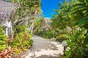 Hotel Cook-Inseln,   Cook Island,   Manuia Beach Resort in Rarotonga  in der Südsee Pazifik in Eigenanreise