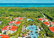 Hotelbewertungen The Reserve at Paradisus Punta Cana Resort Punta Cana