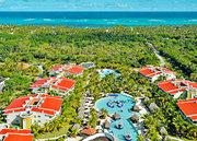 The Reserve at Paradisus Punta Cana Resort in Punta Cana